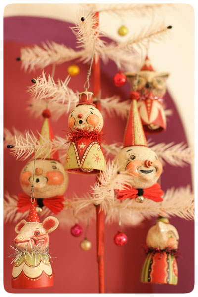 Original-Ornaments
