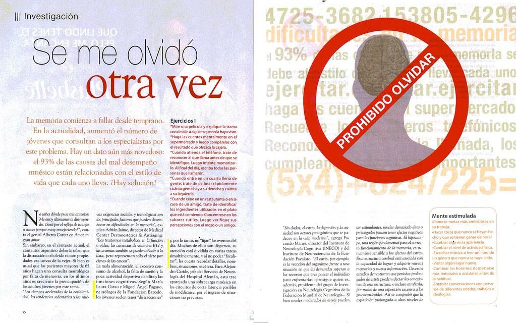 Revista Nueva 31-08-09 Parte 1