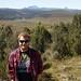 Tasmanian Devil by Hot Meteor
