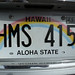 Small photo of ALOHA STATE