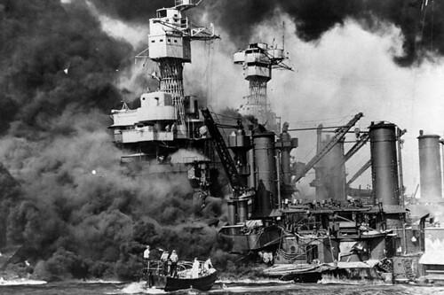 Pearl Harbor - 無料写真検索fotoq