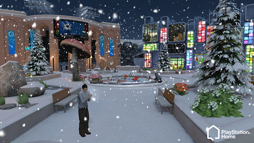 HomeSquare_Snow_1280x720