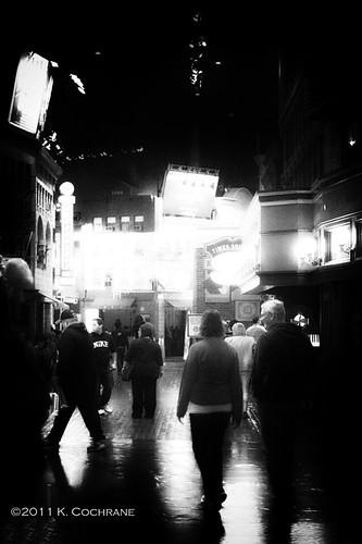 Cochrane_14_11 by Vegas.Rain