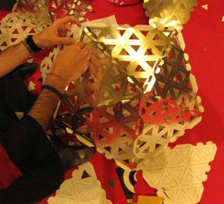Collective Paper Aesthetics_Teatro Grande in Brescia 02