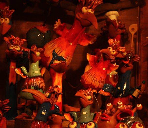 weihnachtsmarkt-heidelberg.jpg1