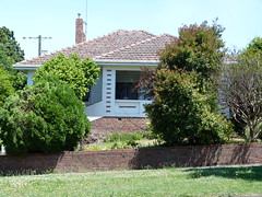 House, Warragul
