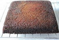 Step 5 eggless chocolate cake recipe