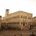 Small photo of Perugia d'altri tempi