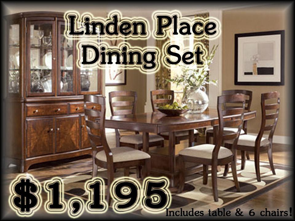 D638LINDENPLACE  (6)$1,195