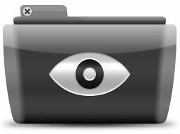 quicklook001 2.jpg