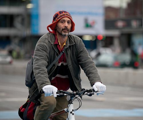 Copenhagen Bikehaven by Mellbin 2011 - 2578
