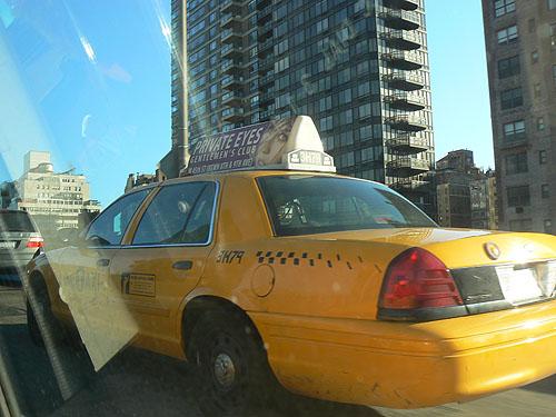 taxi vu du taxi.jpg