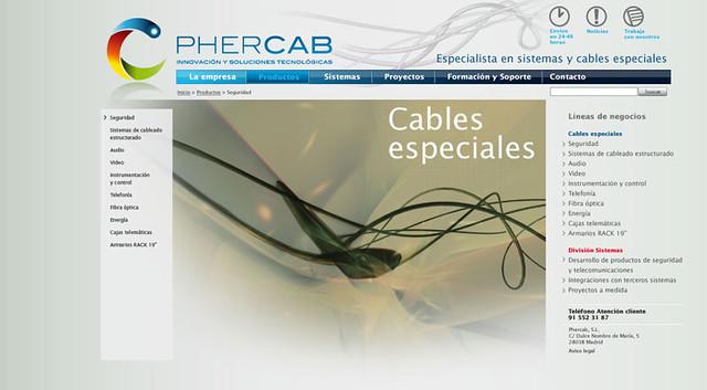 Pherca_web