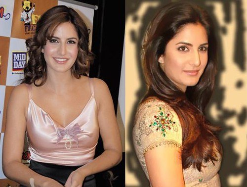 Katrina-Kaif-reina-de-Bollywood