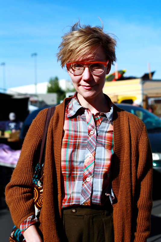 elizabethpcc_closeup - pasadena street fashion style