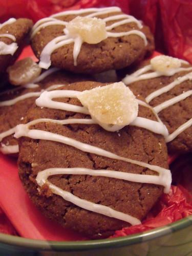 cookieswap (4)
