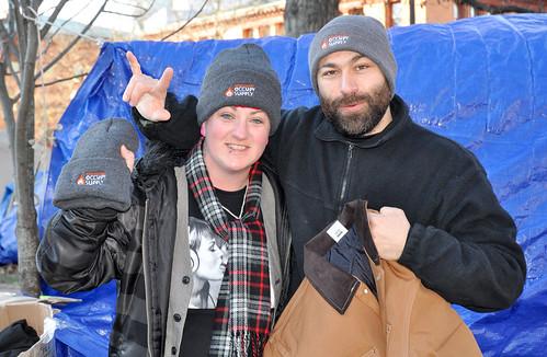 occupy-1-4