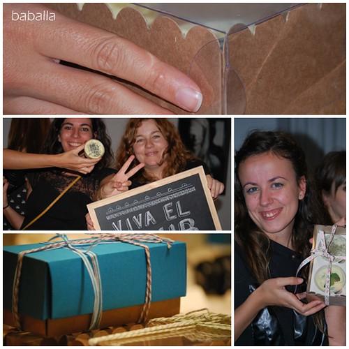 OLIVIA_LAB_SCHOOL4