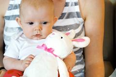 nora+bunny