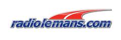 RLM_10_main_logo