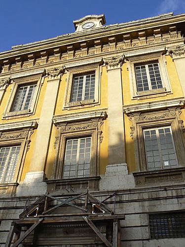 Maison du Vieux Nice.jpg