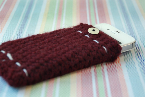 CellPhoneCover-withphone