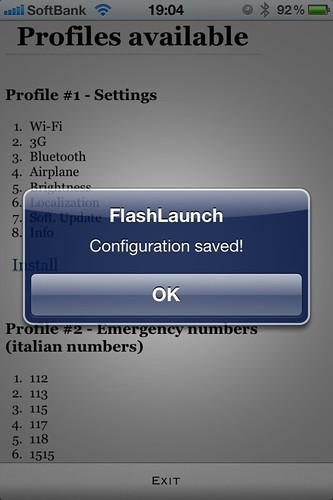 flashlaunch1-5