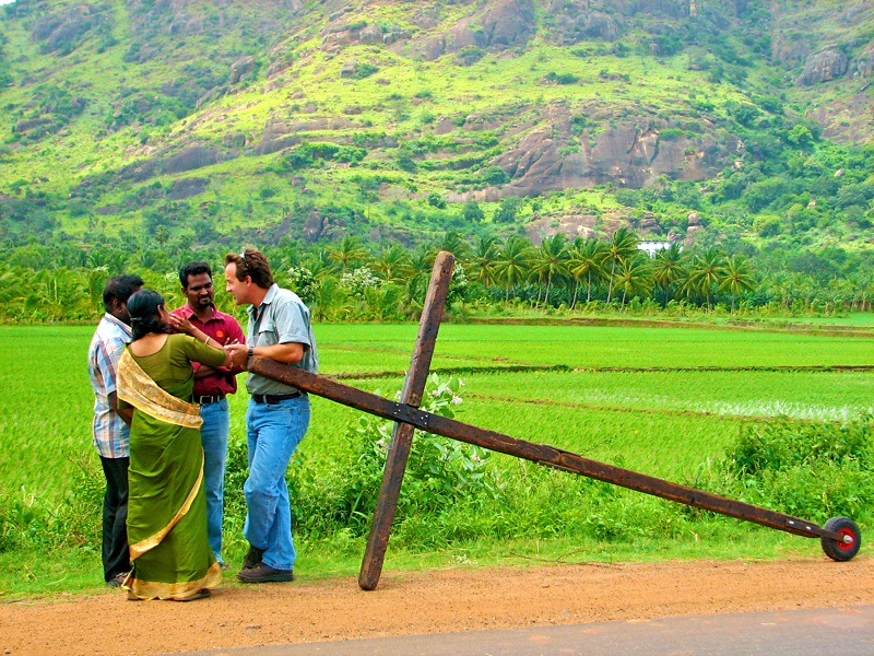 India Image29