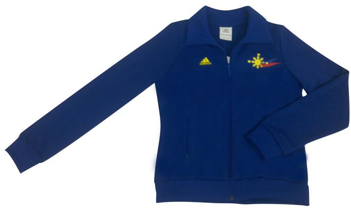 jacket2a copy