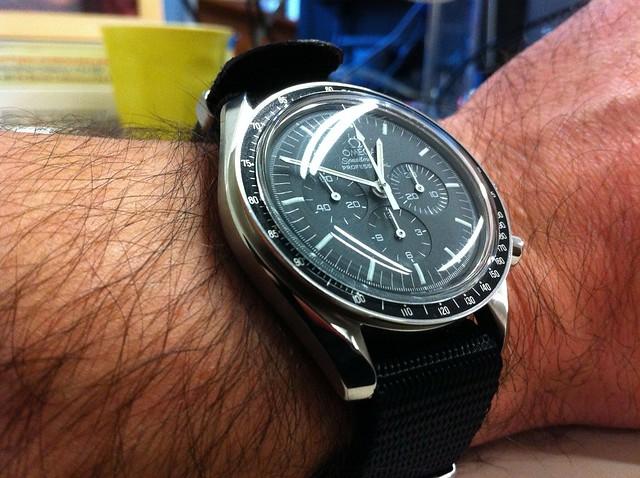 La montre du vendredi 16 décembre 2011 6520341959_32776a247b_z