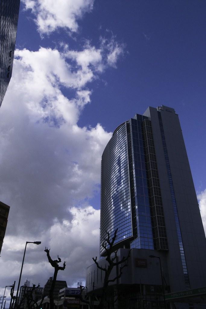 2011-12-16の空