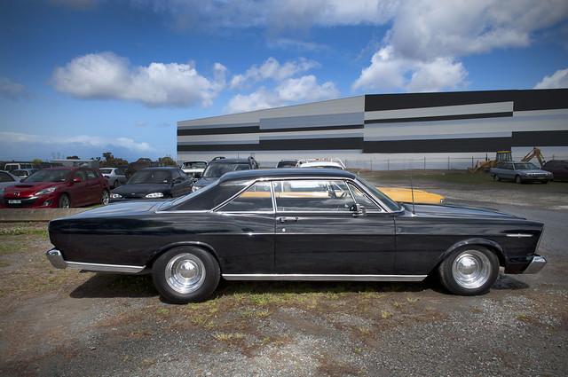 1966 ford galaxie 500 ltd flickr photo sharing. Cars Review. Best American Auto & Cars Review