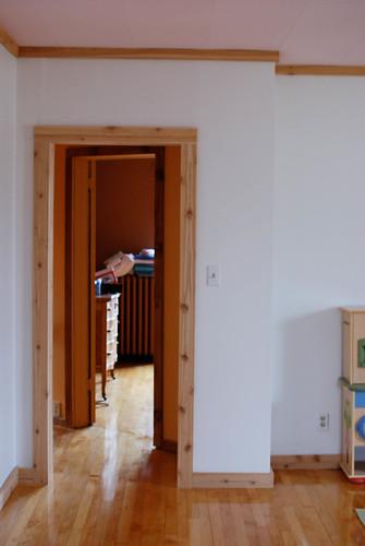 upstairs5-0053