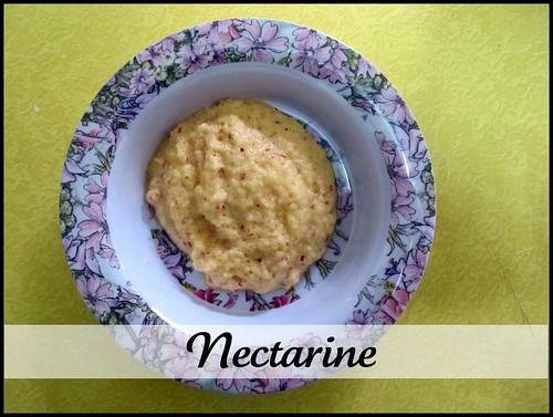 nectarine1