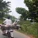 Cambodge - Alex