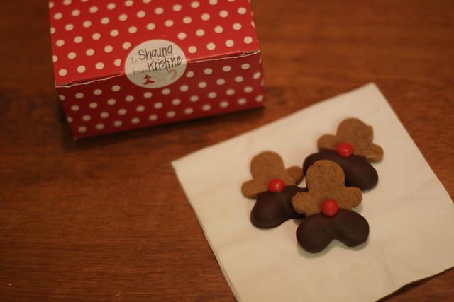 2011 Gingerbread005