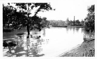 [COLORADO-L-0007] Cherry Creek Flood