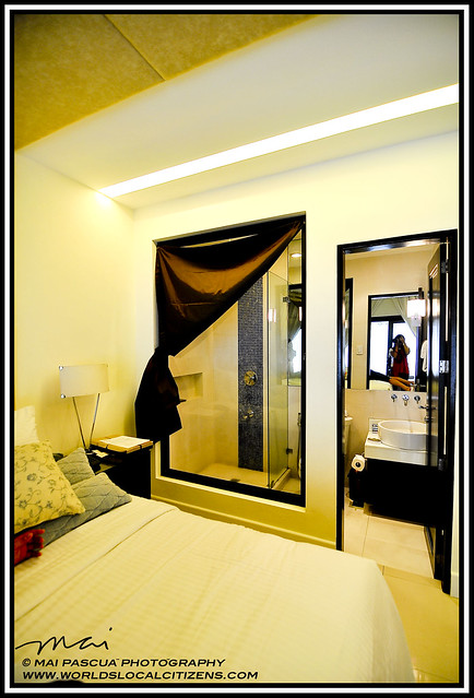 The Boutique Bed And Breakfast Tagaytay Cavite