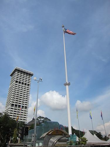 Formula Drift Malaysia Dec 2011 008