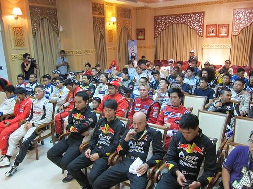 Formula Drift Malaysia Dec 2011 024