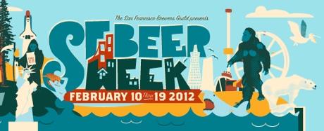 sfbeerweek-2012