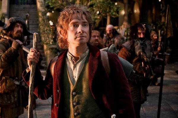 hobbit_unexpected_journey_martin_freeman