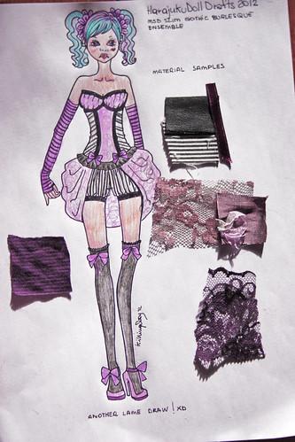 [couture] harajukudoll -autumn spirit en course pg 4 6548395555_1ba3541b44