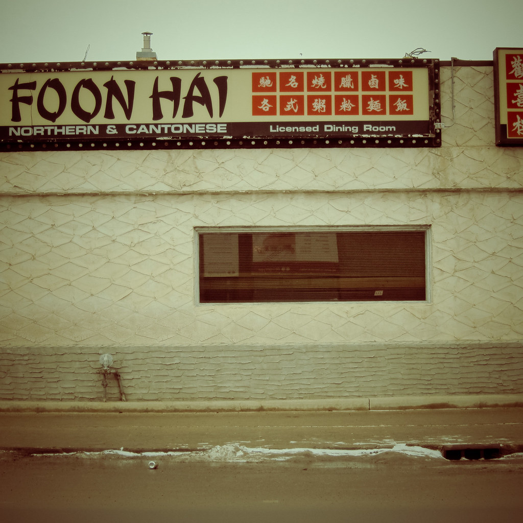 Foon Hai