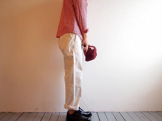 photo2011-12-22_14-09-22