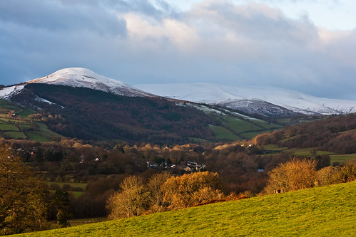 Brecon Beacons-2