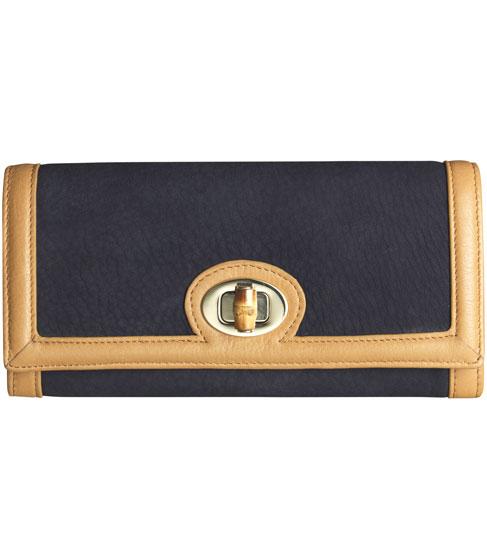 Marley wallet