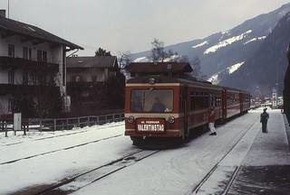 13.02.91 Mayrhofen ZB VT4