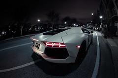 executive car(0.0), automobile(1.0), lamborghini(1.0), lamborghini aventador(1.0), wheel(1.0), vehicle(1.0), performance car(1.0), automotive design(1.0), lamborghini reventã³n(1.0), land vehicle(1.0), luxury vehicle(1.0), sports car(1.0),
