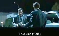 911_Hollywood_Warnings_True_Lies_1994